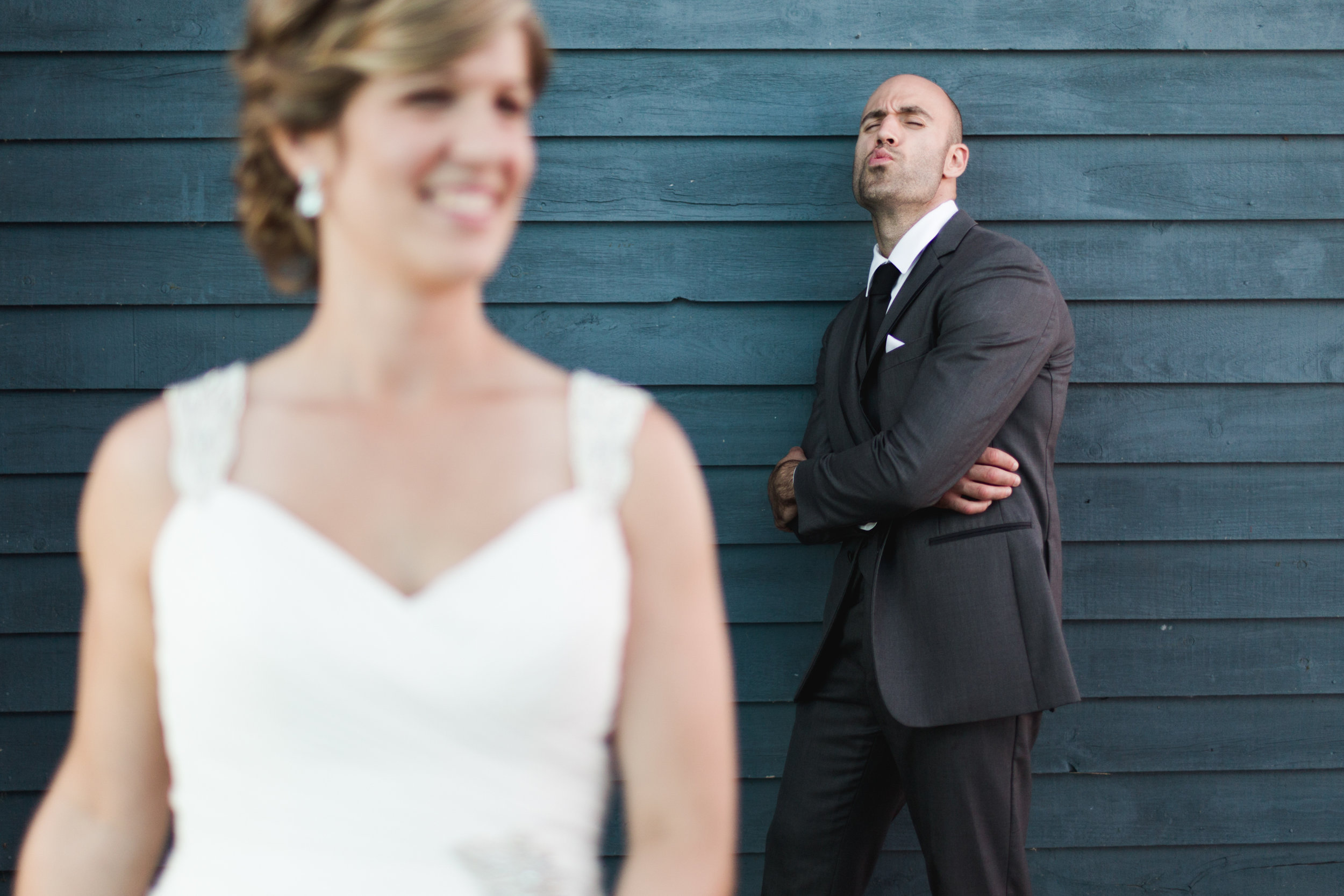 moncton_wedding_photographer_caro_photo-94.jpg