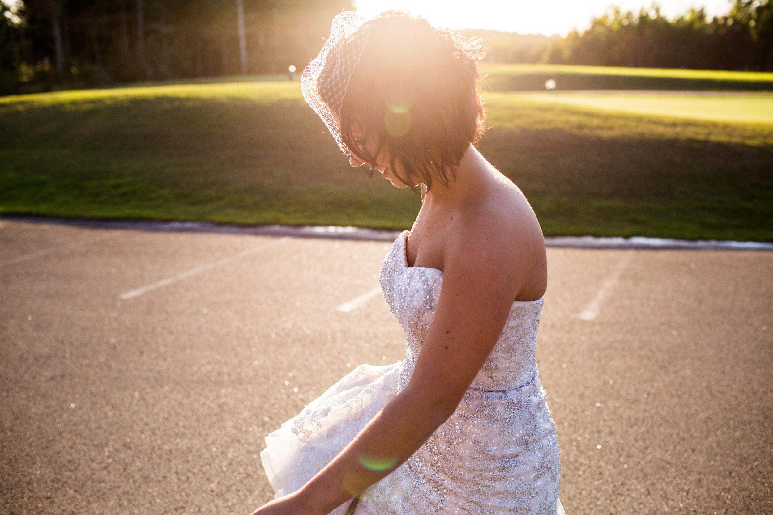 Moncton Wedding Photographer_Caro Photo-1273.jpg