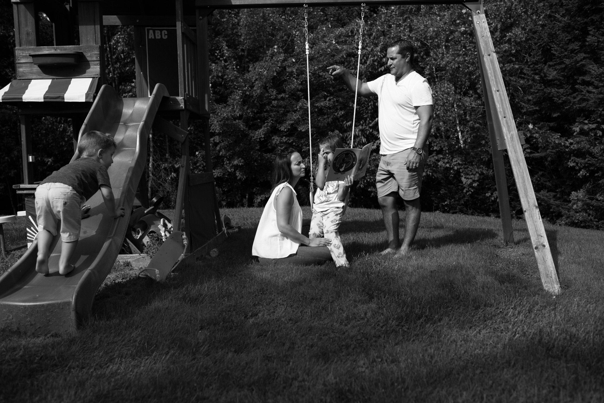 NB Family Photographer_Caro Photo_Cormier-180.jpg