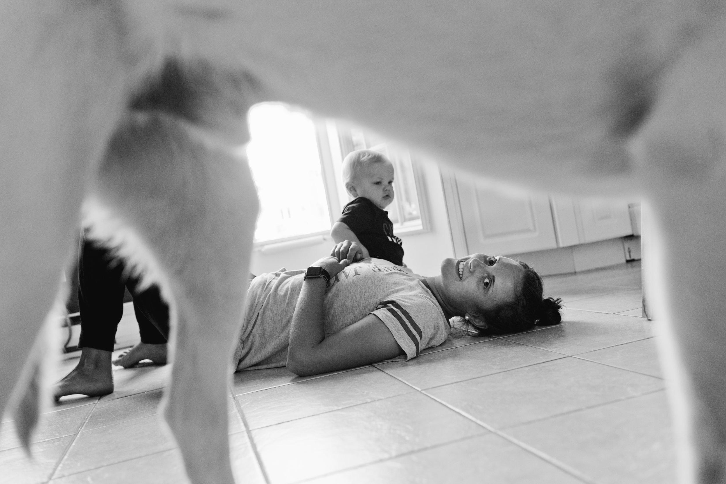Moncton Family Photographer_Caro Photo_Wadden-240.jpg