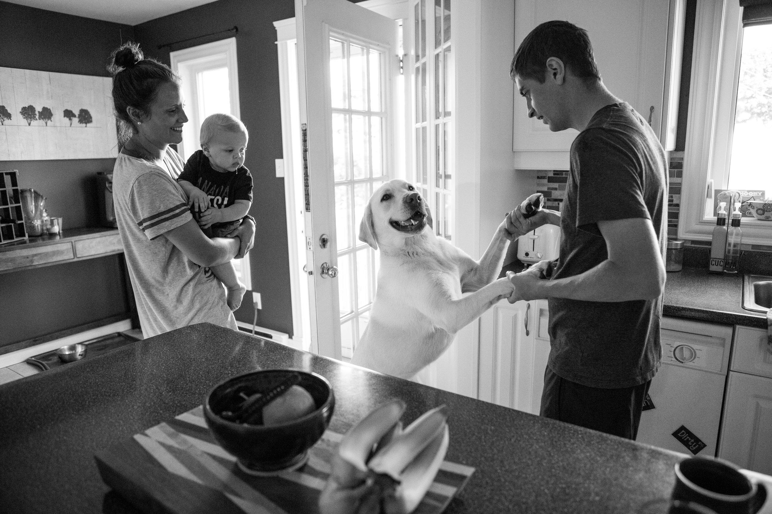 Moncton Family Photographer_Caro Photo_Wadden-306.jpg