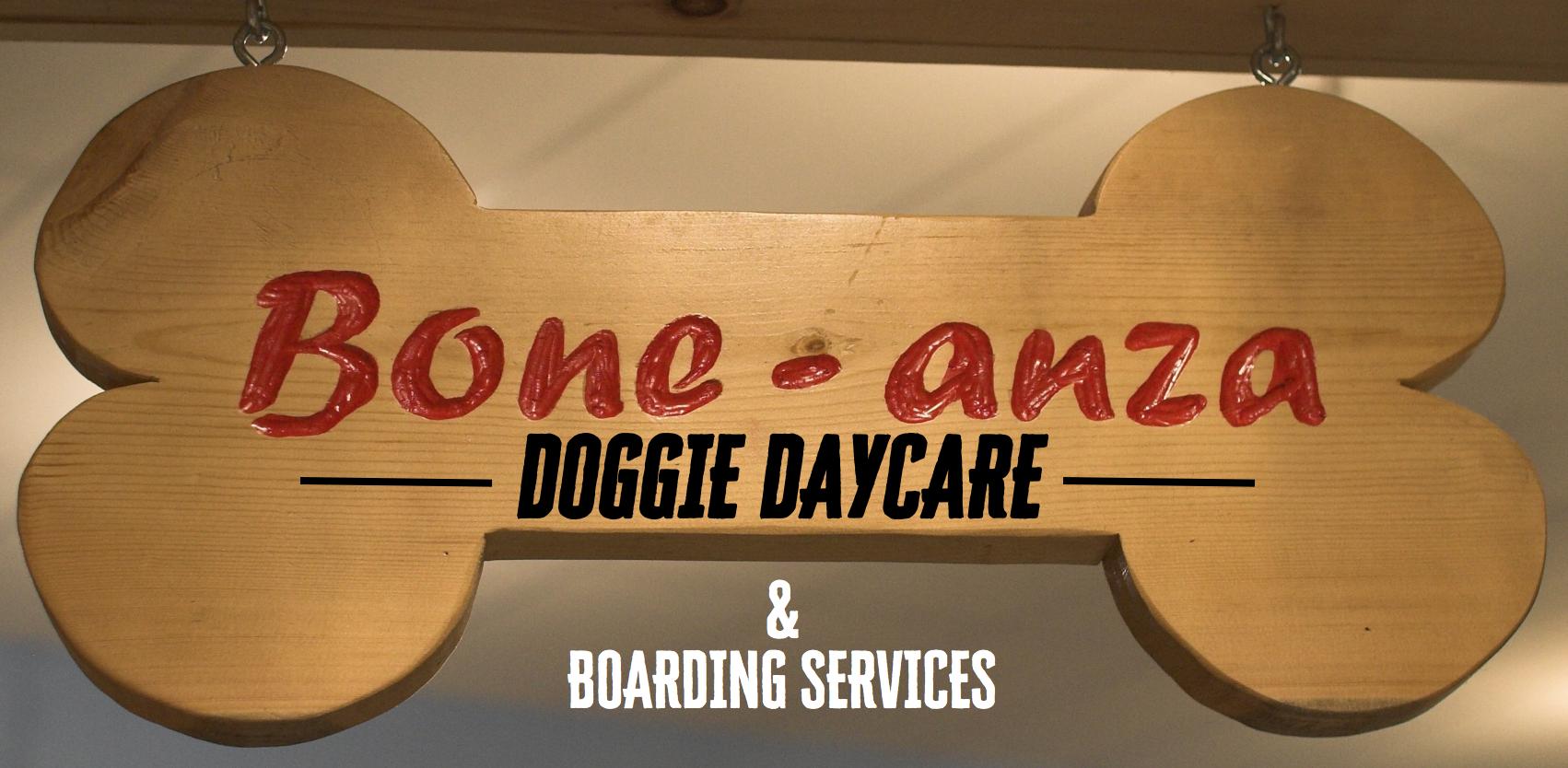 Bone-Anza Logo.png