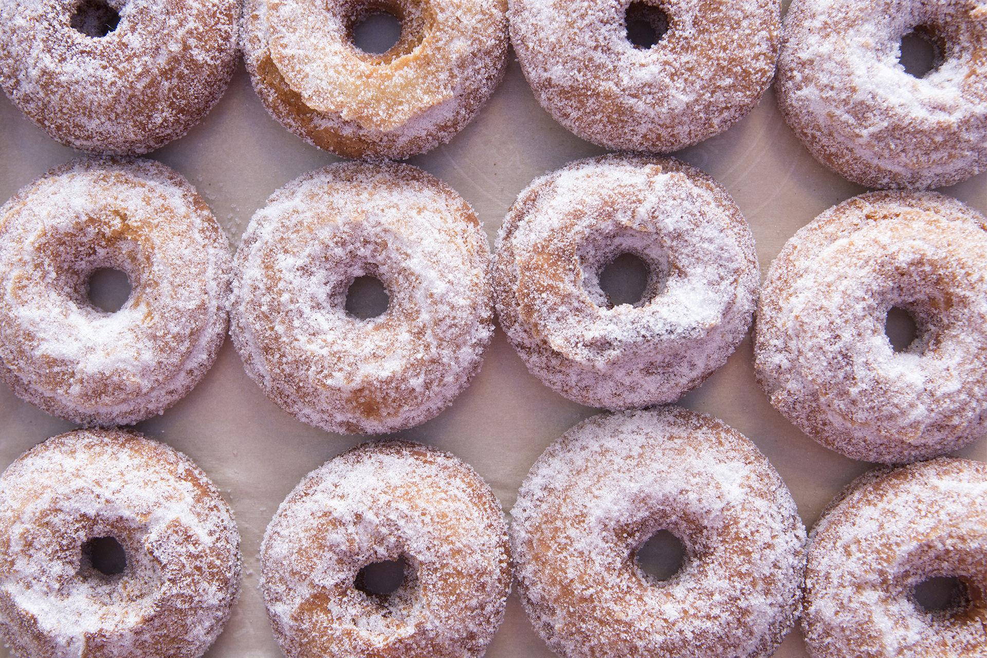 Donut Tray.jpg