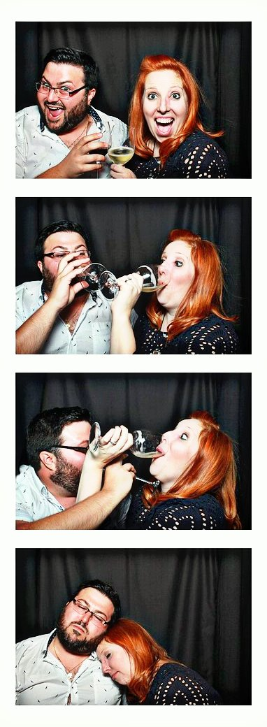 Philip and Tory photobooth strip.jpg