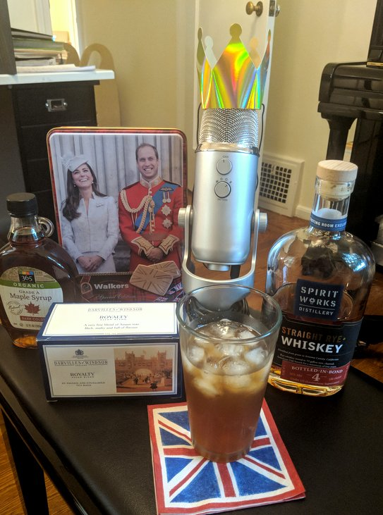 Imperial cocktail.jpg
