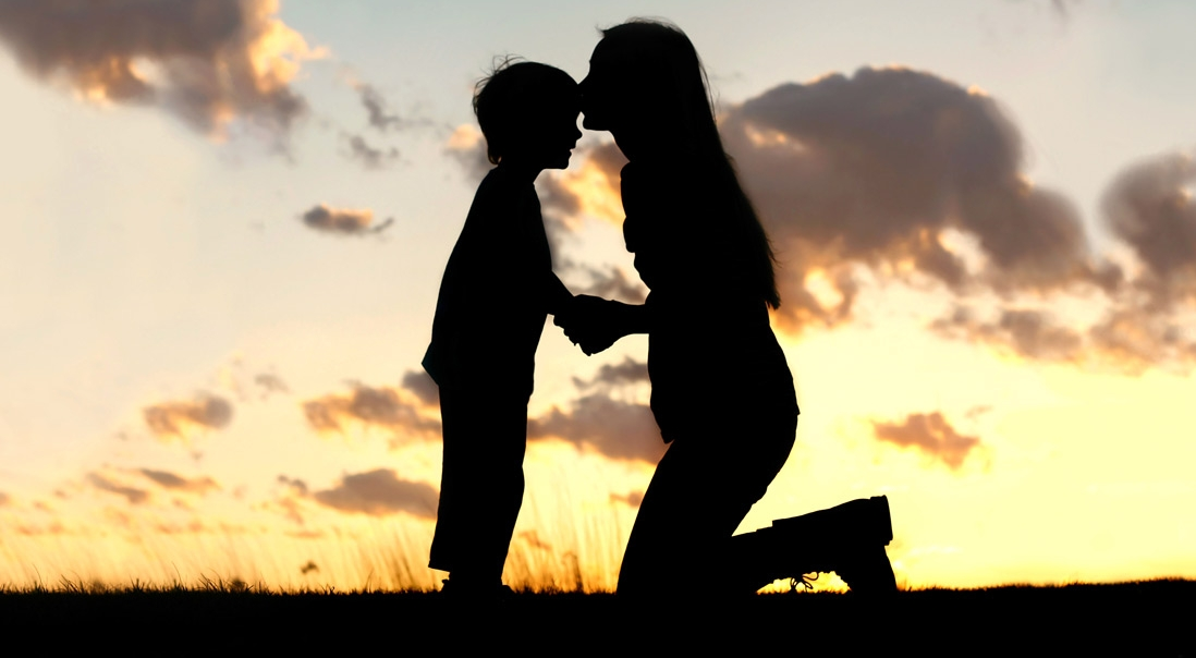 Mother and Son shadow.jpg