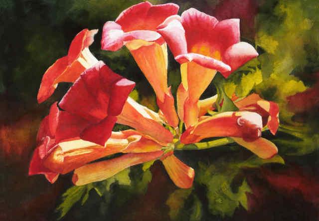 trumpet flower.jpg