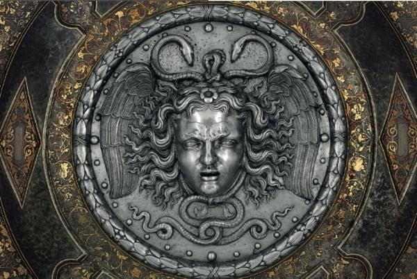 Athena Shield w Medusa.jpg