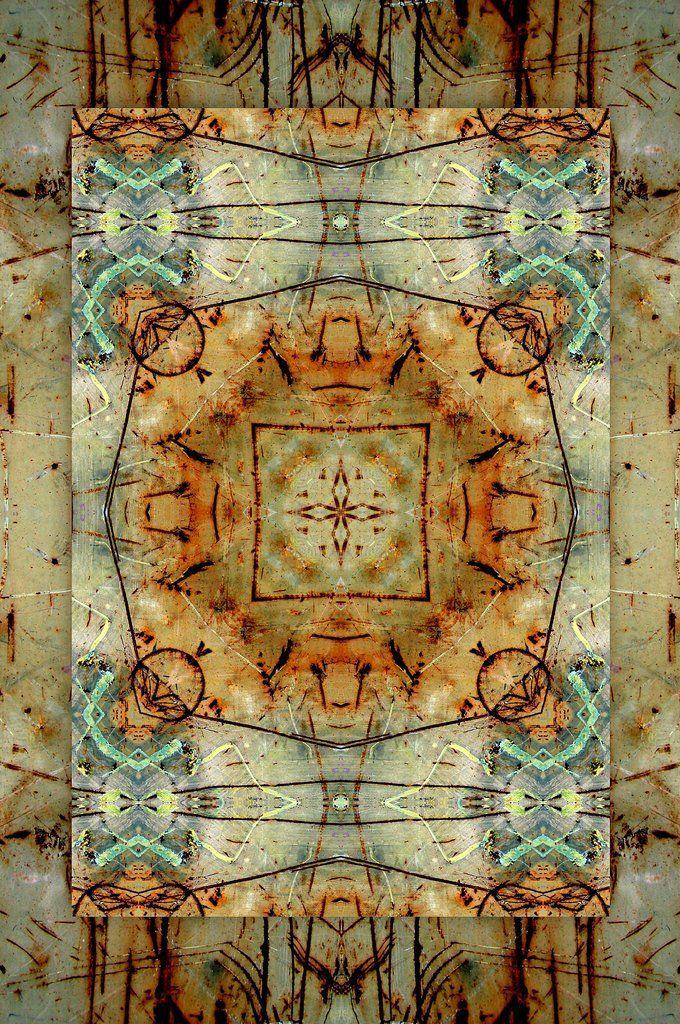 ae2fefd314e45c88a00fb4b701efe626--giclee-print-abstract-art.jpg
