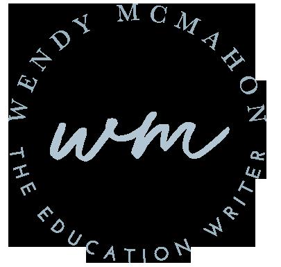 WM-Stamp-Final-4.png