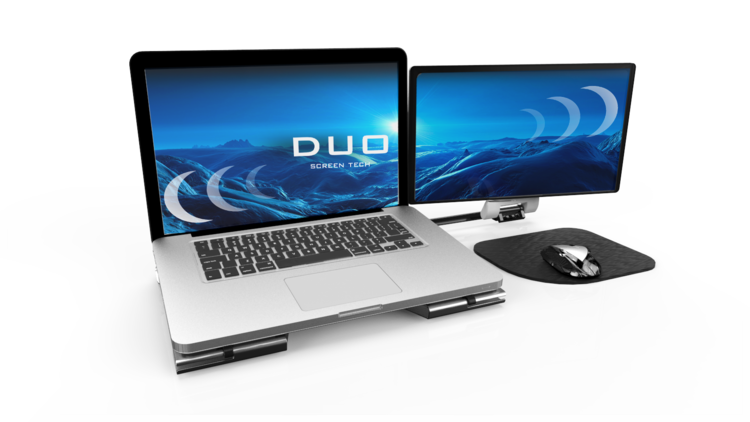 Duo+Screen+Render+scheme+2+Opened-2_082514.png