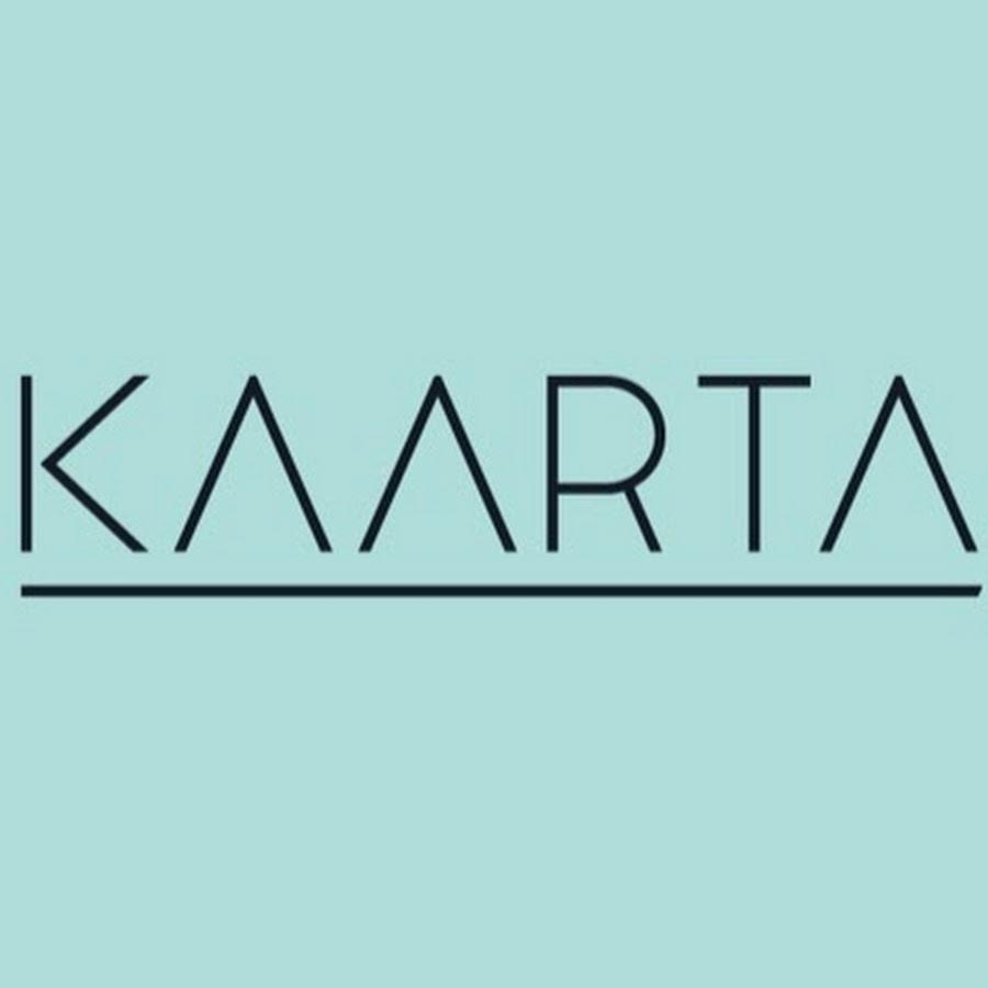 Kaarta-Logo.jpg