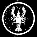 Bayou Bros Craw Logo.png