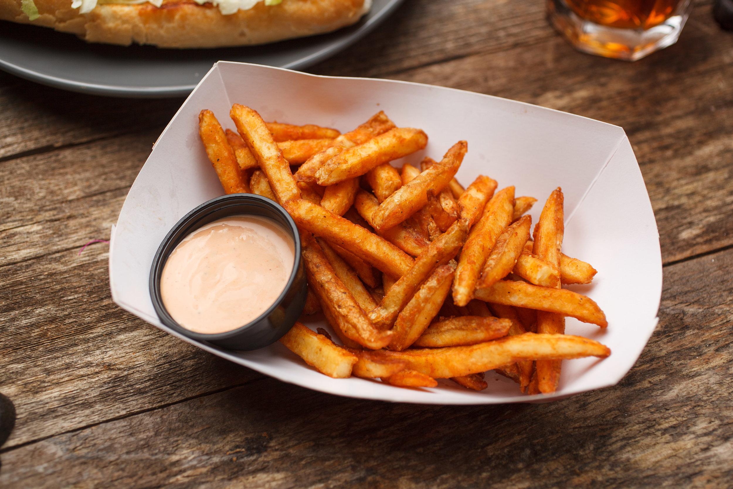 fries w sauce.jpg