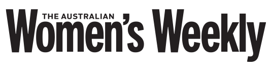 womensweeklylogo.png