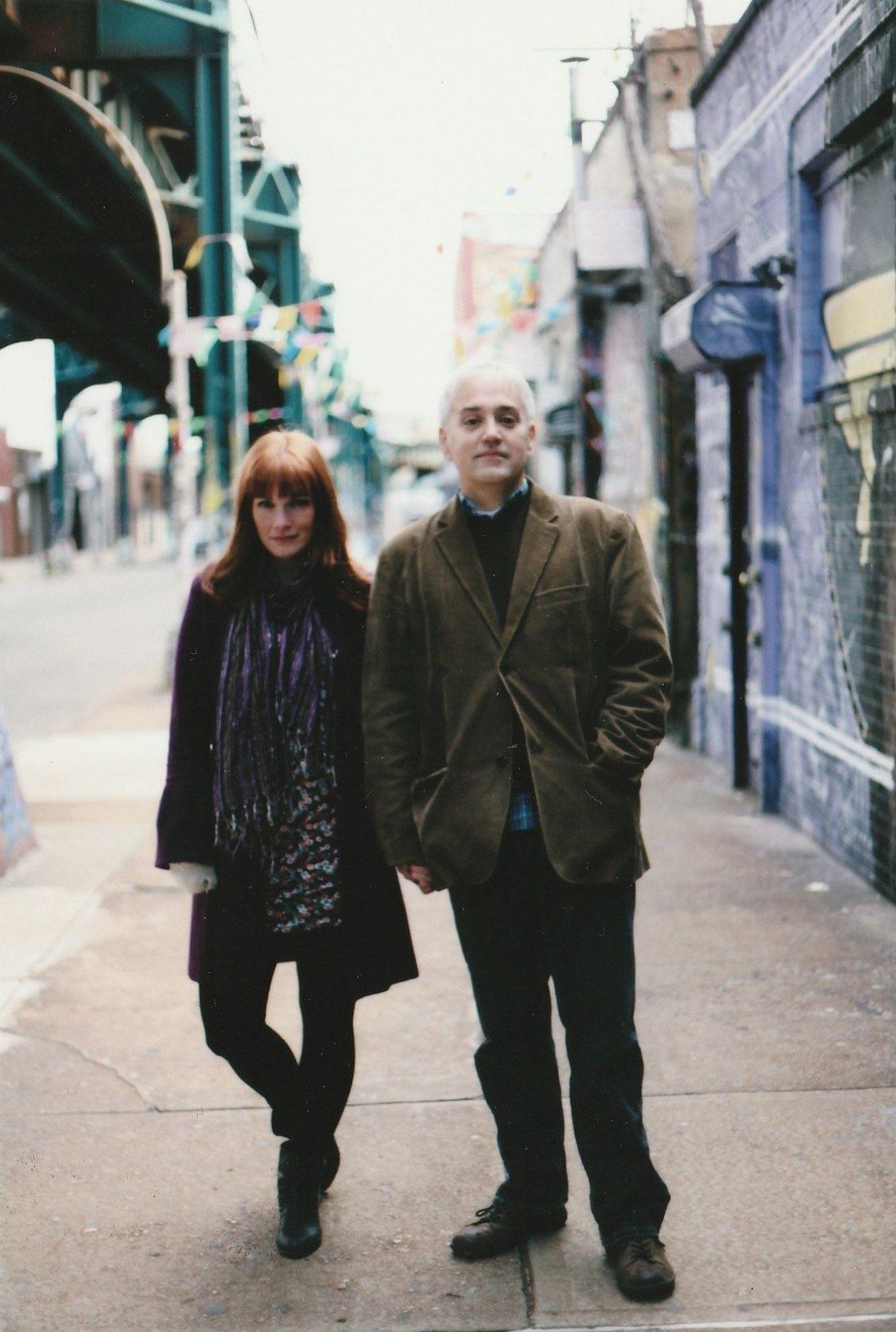 photo by Megan Joplin  meganjoplin.com