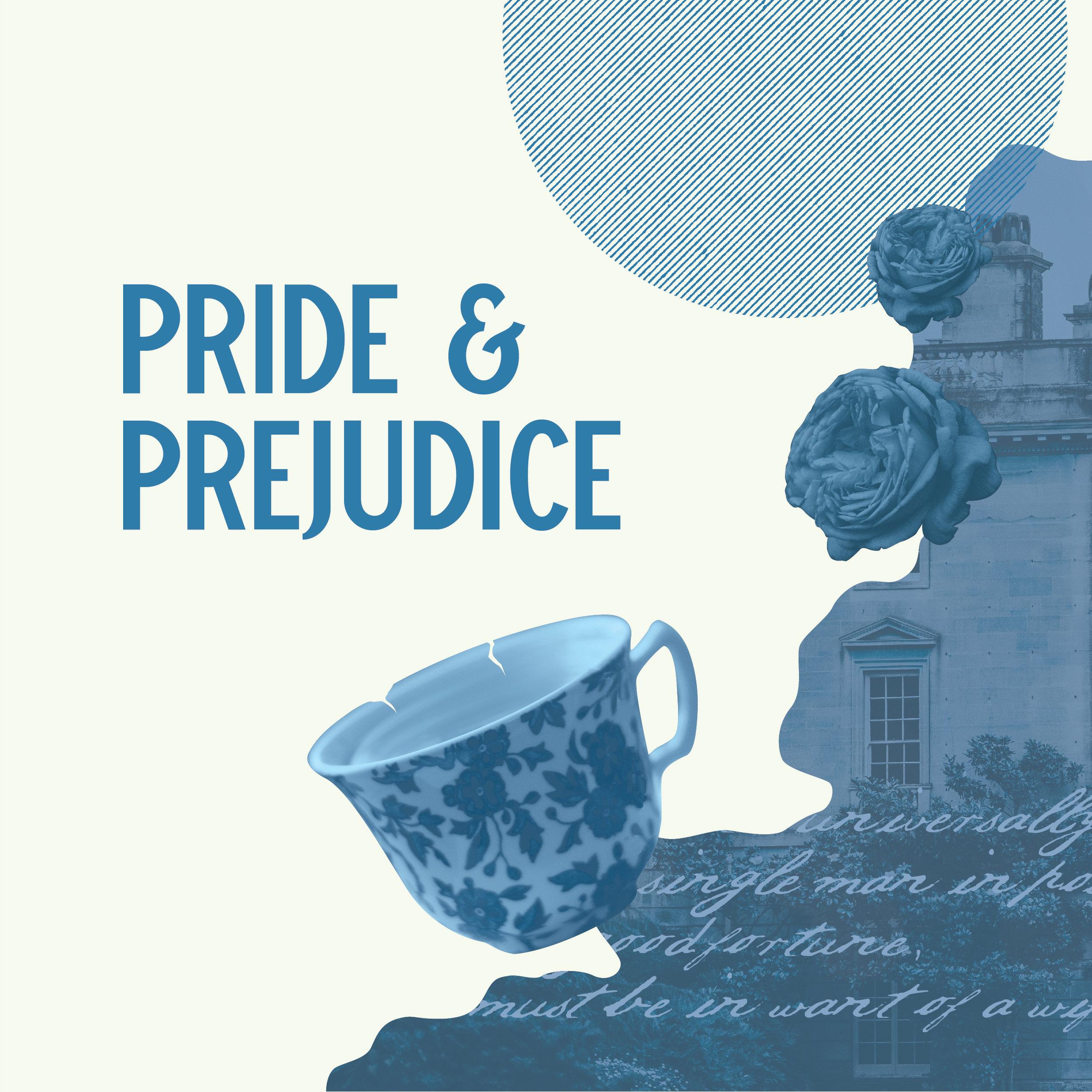 Heritage_600x600_Title_Pride.jpg