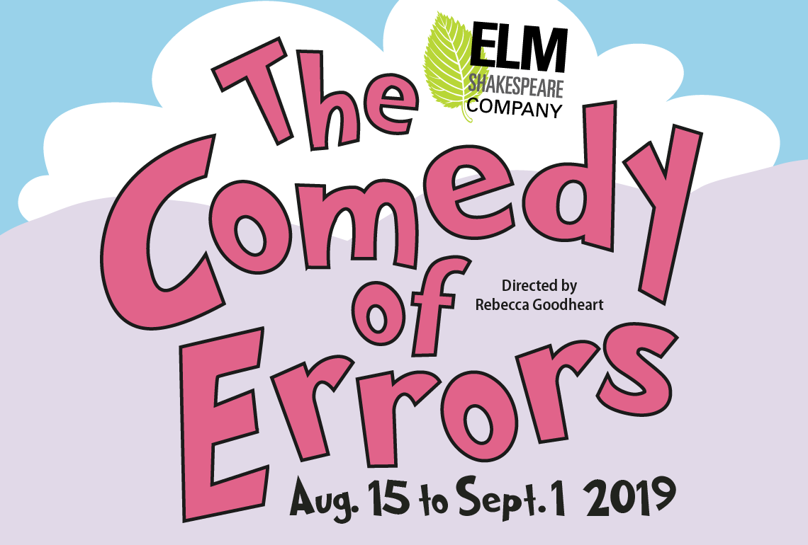 Comedy+of+Errors_TempSocial-1+(1).png