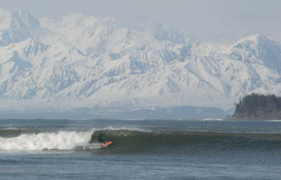 db_May_Surf_0751.jpg