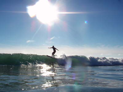 db_riding_the_lip_at_Cannon_Beach3.jpg