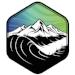 alaska-logo.jpg
