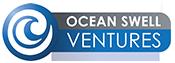 OSV_Logo_Color.png