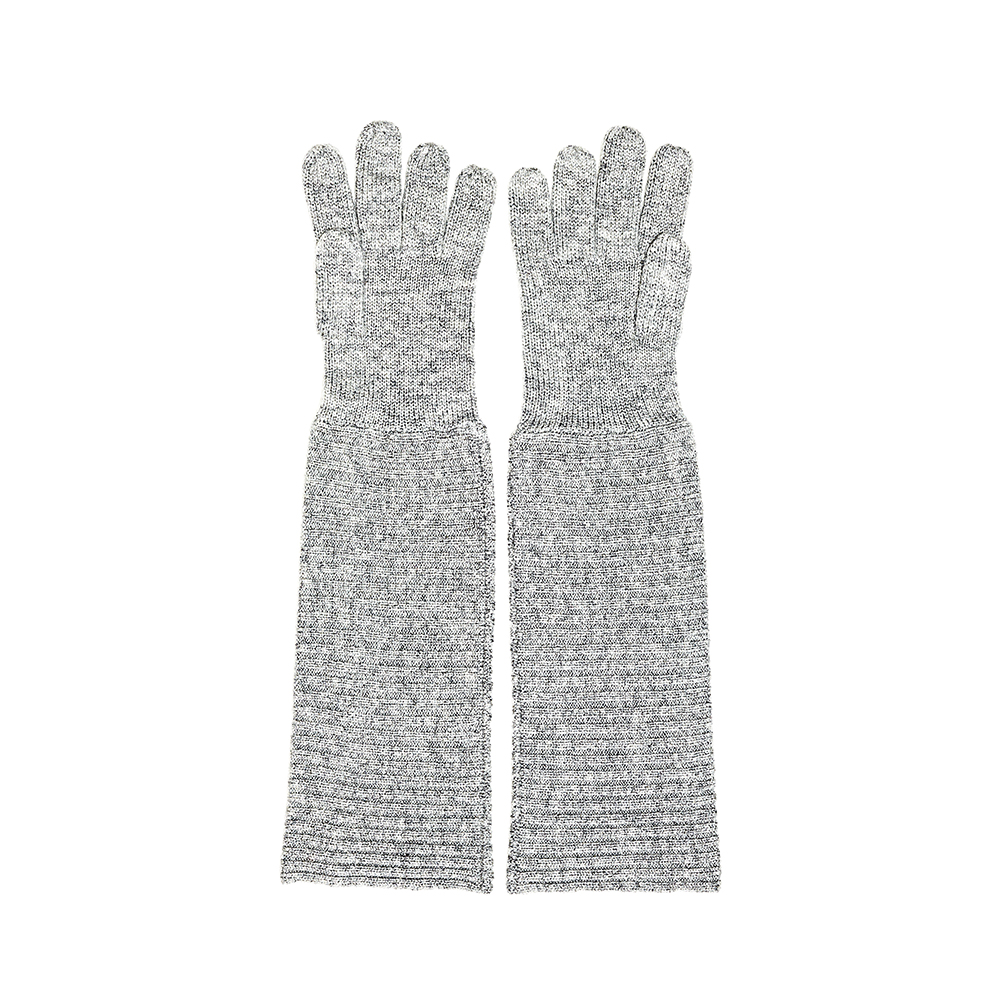 Gray Long Gloves.jpg