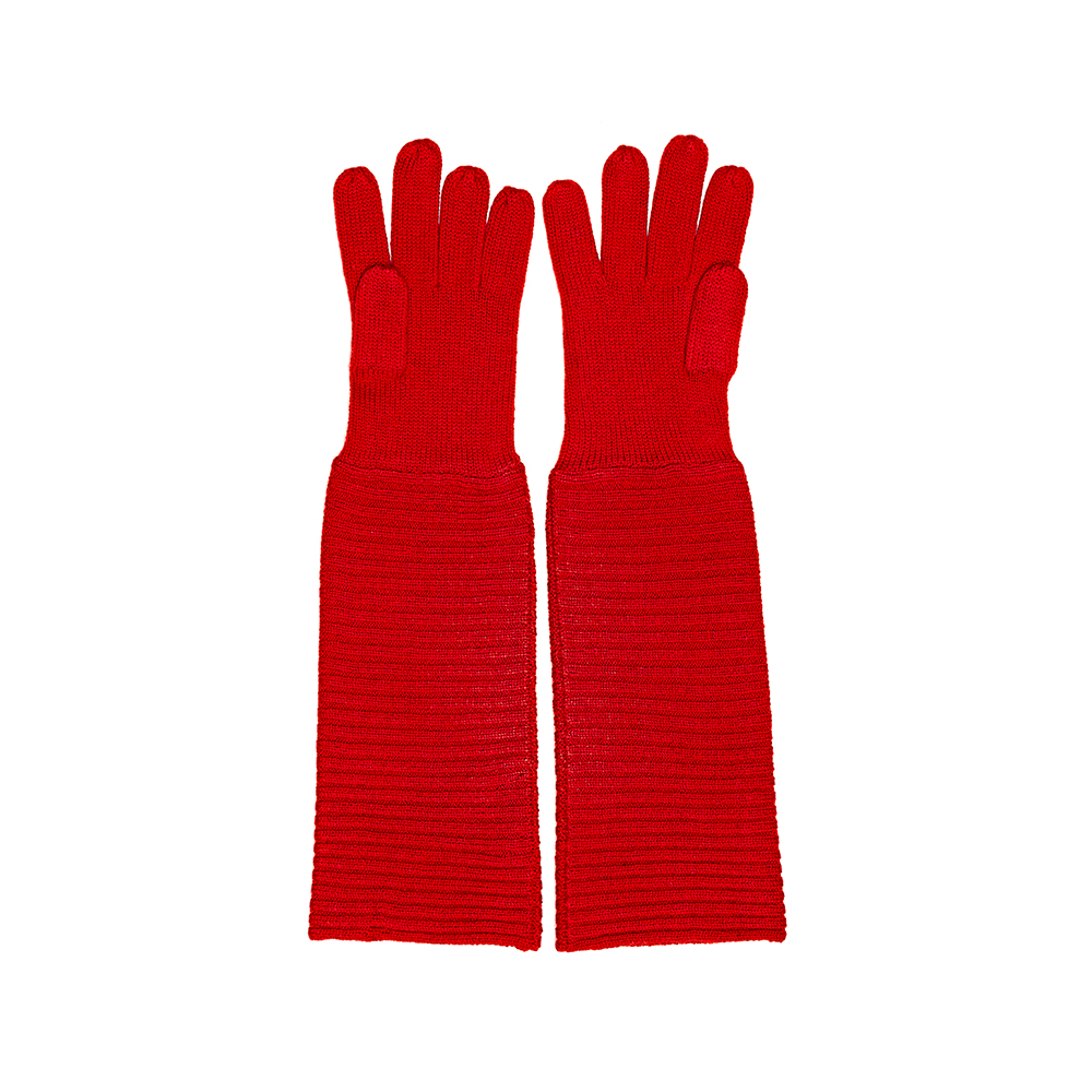 Red Long Mittens .jpg