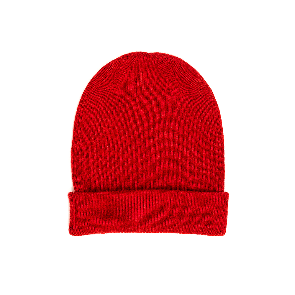 Red Long Beanie.jpg