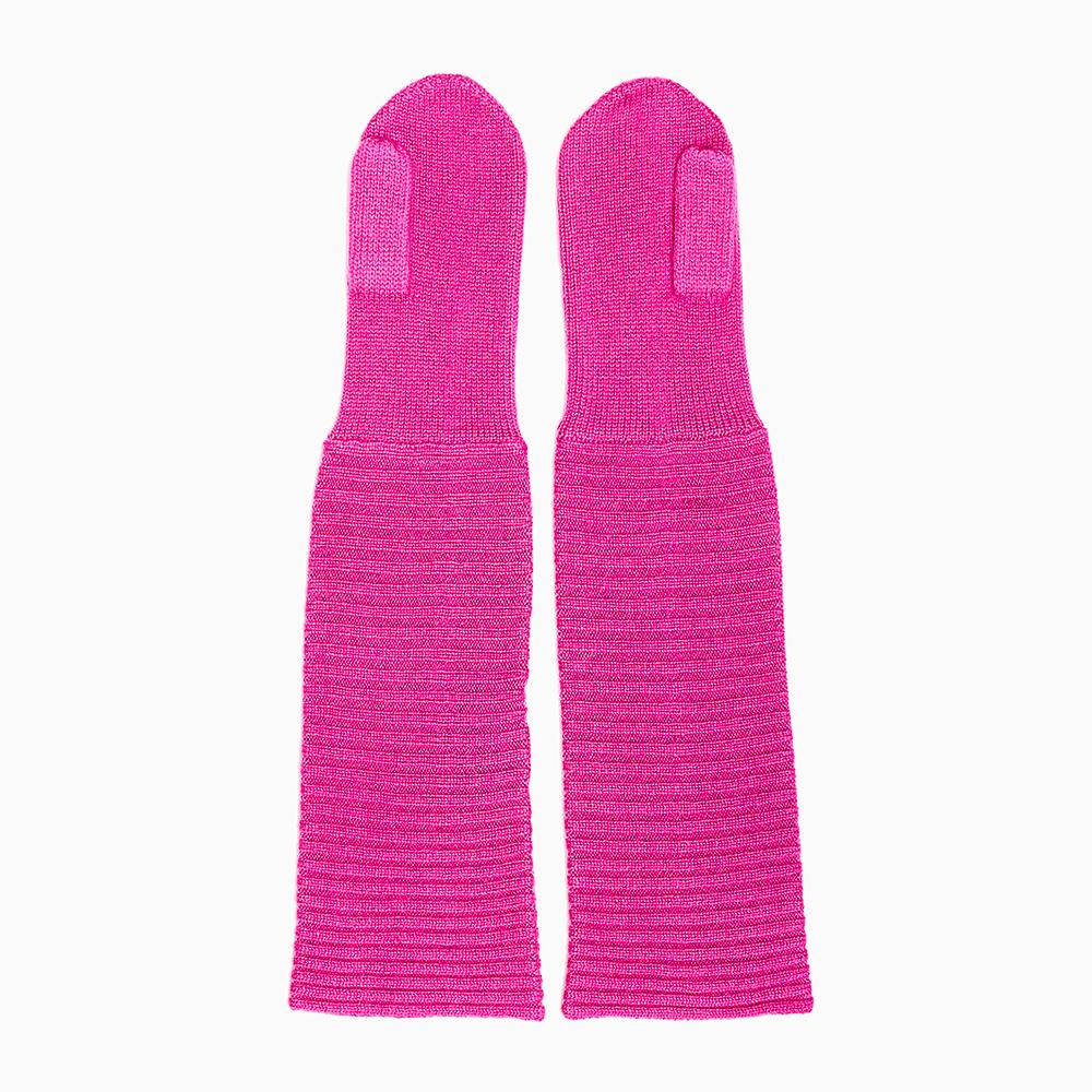 Pink Long Mittens.jpg