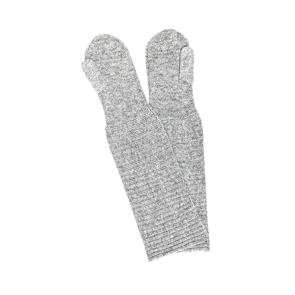 Gray Long Mittens .jpg