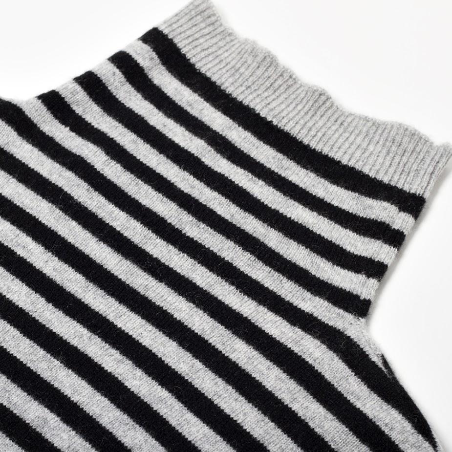 Stripy Kat Cashmere.jpg