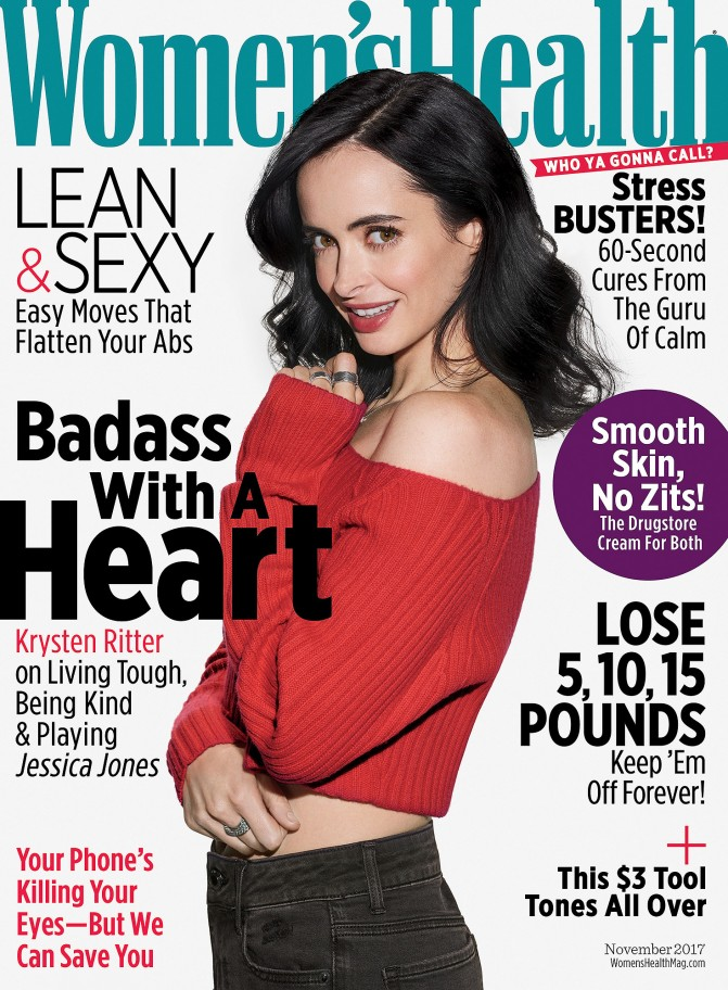 Womens-Health-Cover--e1507902997642.jpg