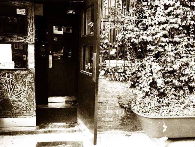 entrance_maracuja.jpg