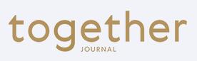 together journal.PNG