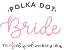 polkadot bride.PNG