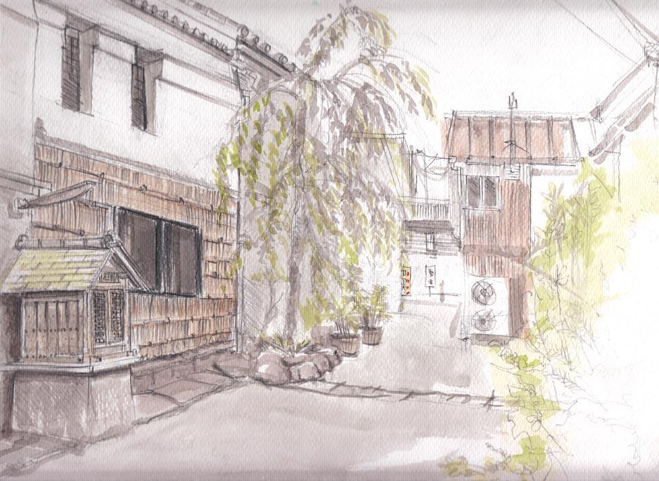Hokuso-Inn.jpg