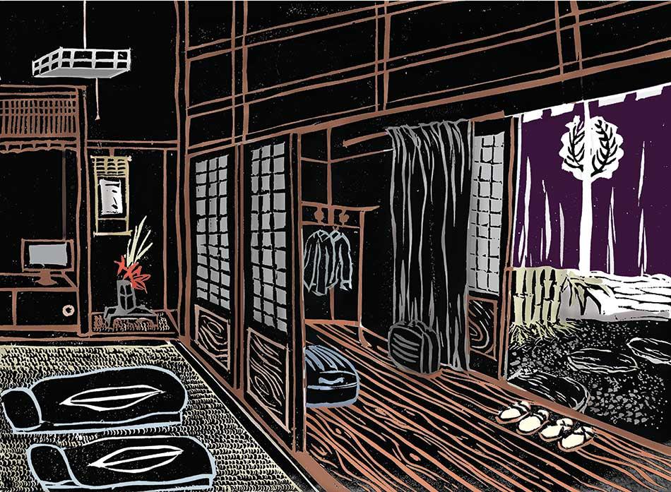 Hokusu Inn Osaka.jpg