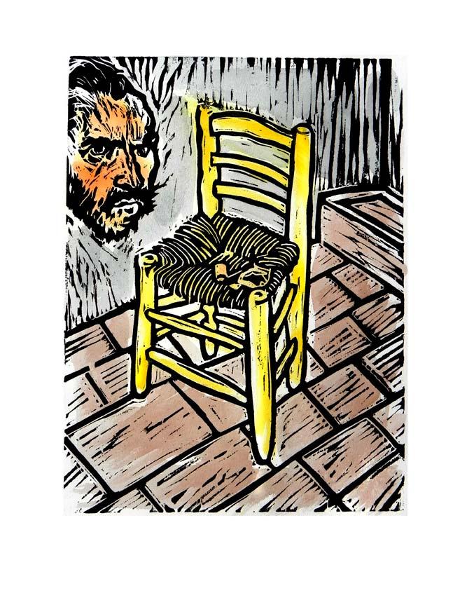 1.VG-chair_web.jpg