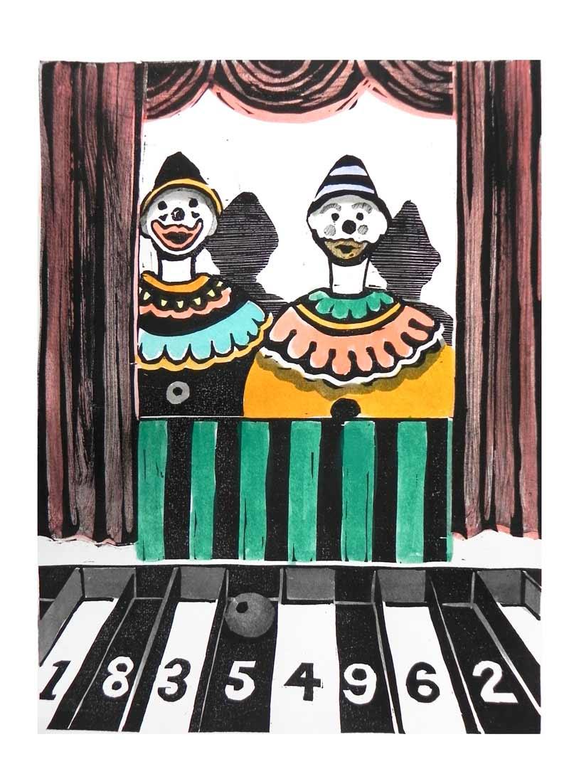Bring-on-the-clowns_web.jpg