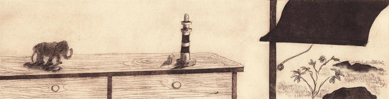 sen-lighthouse.jpg