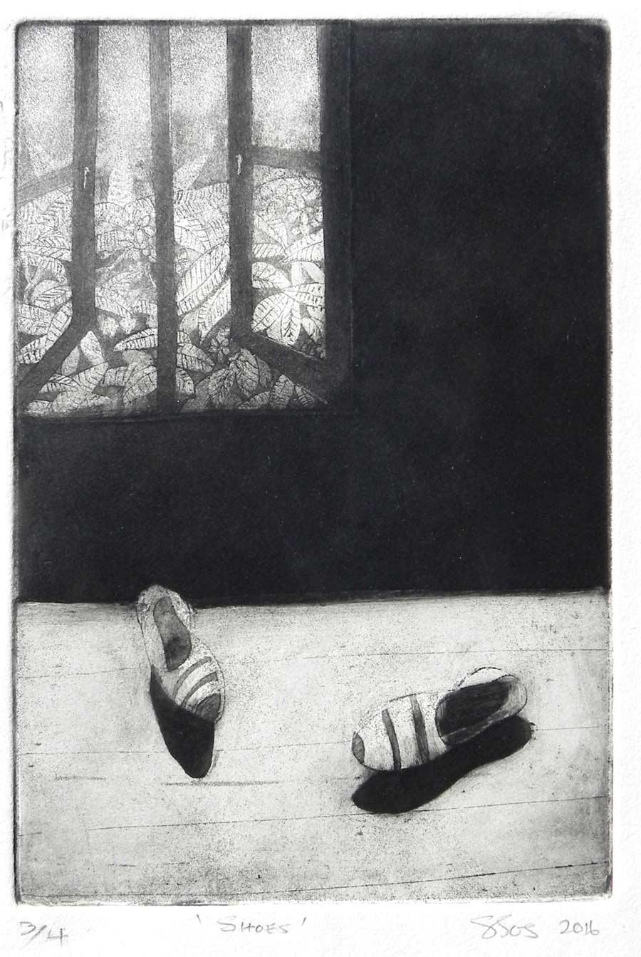 shoes-web900.jpg