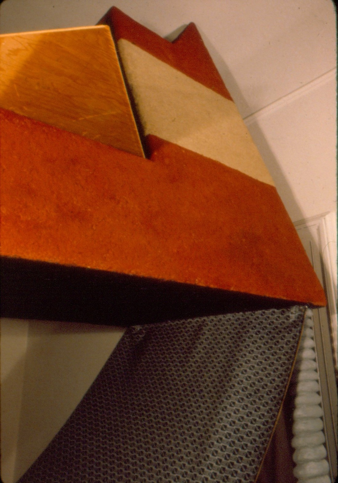 Mali detail