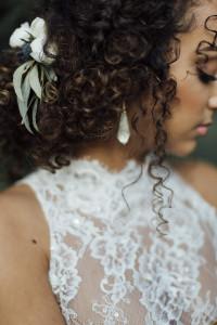Bridal-Styled-Shoot-STYLED-SHOOT-0189-200x300.jpg