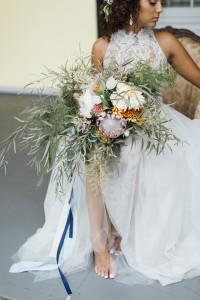 Bridal-Styled-Shoot-STYLED-SHOOT-0066-200x300.jpg