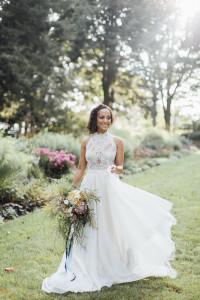 Bridal-Styled-Shoot-STYLED-SHOOT-0082-200x300.jpg