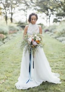 Bridal-Styled-Shoot-STYLED-SHOOT-0091-214x300.jpg