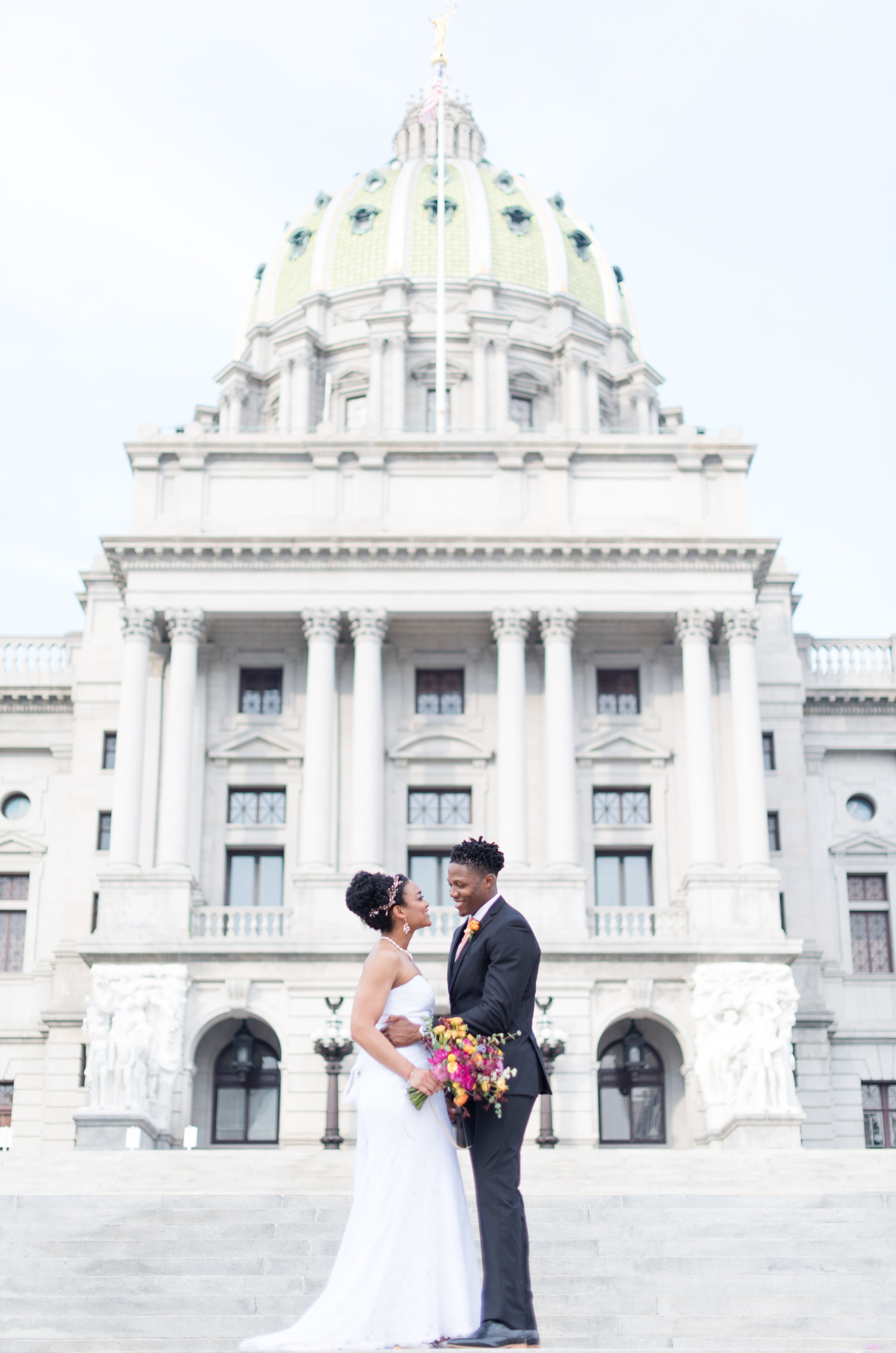 Mokie and Joe Styled Wedding Shoot - 051.jpg