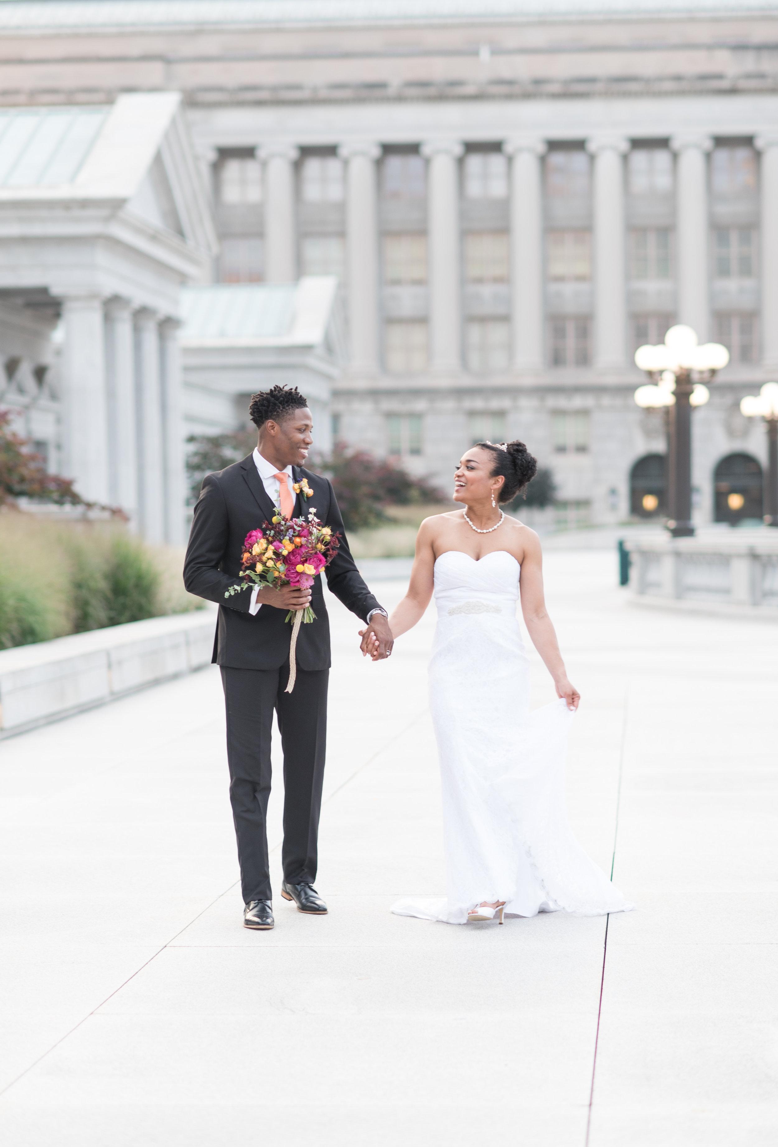 Mokie and Joe Styled Wedding Shoot - 231.jpg