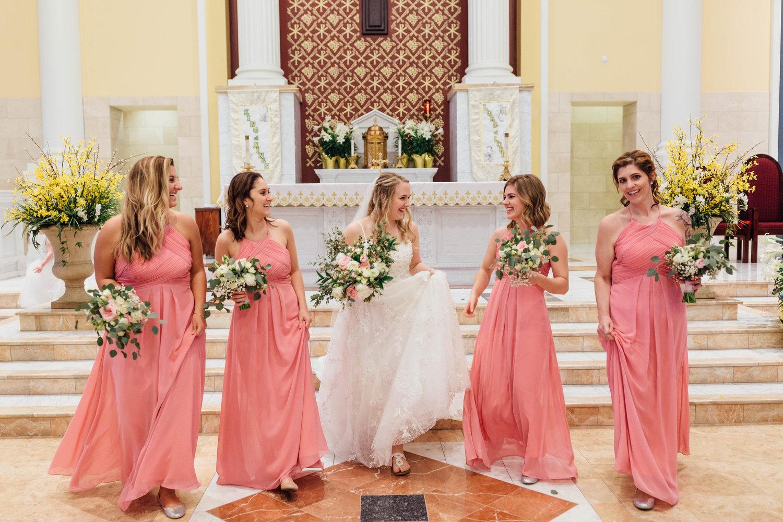 BridalParty-19.jpg